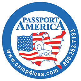 passport-america.png
